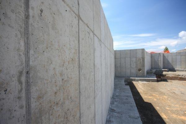 foundation repair Lehigh Valley
